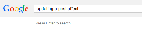 Google Suggest Hack Is Of No Help