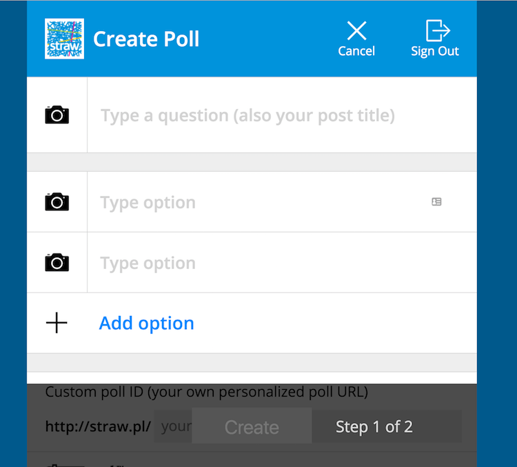 creating-a-poll-with-straw