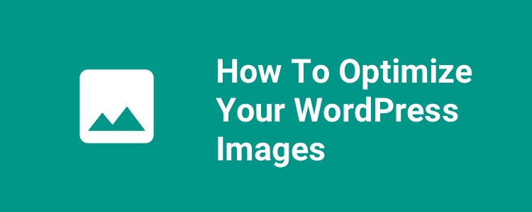 how-to-optimize-your-images