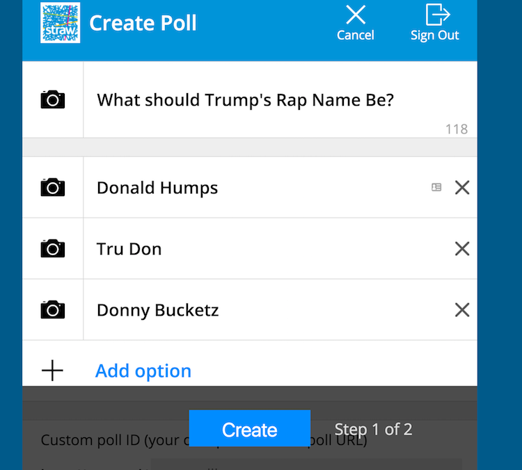 polling-tips